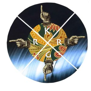 KrossRoad Global Radio