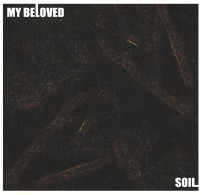 soil_cover_small